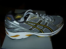 Asics Gel 2140, Mens 6.5, (Womens 8), Youth 6.5
