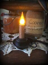 Primitive Lamp