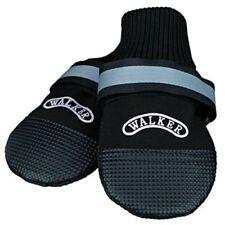 Vestiti e scarpe in nylon taglia cane XS per cani