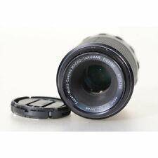 Pentax SMC 100mm F/4 Makroobjektiv mit M42 Anschluss - Macro Lens M-42 Mount