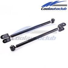 E36 E46 Suspension Adj. Lower Control Arm Kit For BMW 318i/318iS/320i/323i/325i