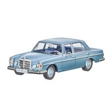Mercedes Benz W 109 - 300 SEL 6,3 Blau 1:43 Neu OVP