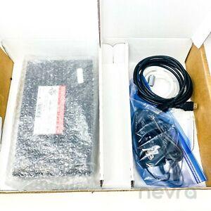 Motorola DCX3220/C710/001 HDMI Dolby Digital Plus w/ PS-2.1-12-267DT1 Cable