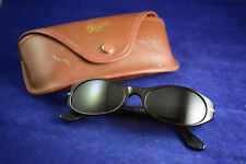 Vintage Persol sunglasses with original case - 2608-S 53-18