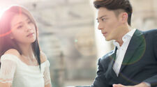 CHINESE DRAMA LOVE ME IF YOU DARE ENGLISH SUBS