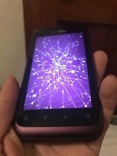 NEW HTC Rhyme 6330 Verizon PagePlus Net10 StraightTalk TracFone Total Wireless