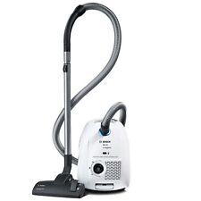 Aspirador Bosch Bgl3hyg Gl-30 Prohygienic