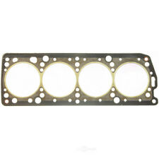 Head Gasket Set For 72-78 Fiat Lancia 124 131 Beta Scorpion 1.6L 4 Cyl XZ88F3