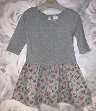 Girls Age 2-3 Years - Gap Dress