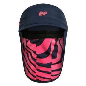Rapha EF Education First Pro Cycling Sahara Hat......BNWT