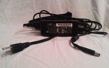Hp Replac 00004000 ement Power Adaptor Cord 608428-003