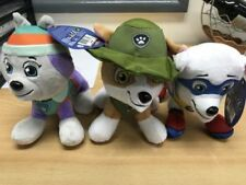 Unbranded Paw Patrol 2002-Now TV & Movie Character Toys