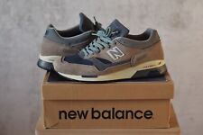 New Balance M1500NO1 Norse Projects US 9 UK 8,5 EUR 42,5 mens trainers shoes