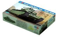 Hobby Boss 3483843 schwerer Panzer T-35 1938/1939 1:35 Modell Bausatz Modellbau