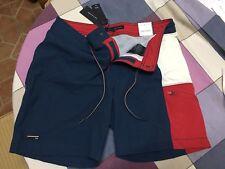 Pantalon Corto T.M Tommy Hilfiger NUEVO