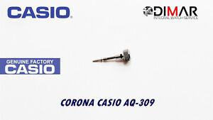 Casio Krone / Uhren Crown, Für Modelos. AQ-309