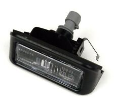 FIAT DOBLO [119/223] 2001-2005 (1x) Number Plate Light Lamp OE:46814089