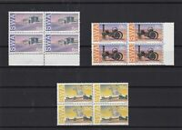 South West Africa mint never hinged Stamps Ref 14760