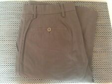 Lanvin Chino Mens Pants Made in Italy