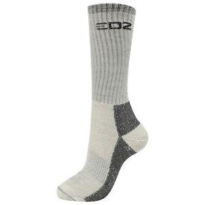 EDZ All Climate Merino Boot Socks