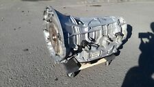 2009-2018 DODGE RAM 1500 4X4 5 SPEED AUTOMATIC TRANSMISSION GEARBOX CARRIER OEM