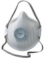 Altre maschere protettive e respiratorie per la protezione individuale per la sicurezza industriale