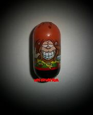 Mighty Beanz #91 RASTA MONKEY Bean 2010 Series 1 Common New