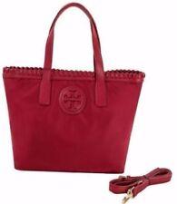 375dc7dc2f45 Tory Burch Medium Clutch Bags   Handbags for Women