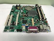 HP dc5700 SFF Motherboard Pen D CPU  P5BW-BTX REV. 1.05 404794-001