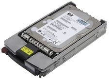 NUOVO disco rigido HP bd07286224 72.8 GB 10K U320 SCSI