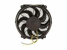 For 1999-2002 Daewoo Leganza Engine Cooling Fan 12277YC 2000 2001