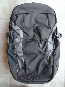 The North Face Borealis Backpack, 29L (Free Shipping)