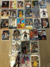 Paul George collection..56 Cards