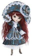 Pullip Veritas F-581 Fashion Doll Figure 310mm Japan