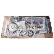 1KD-FTV Gasket Kit for Toyota Prado Land Cruiser Hilux w/ 3.0L D4D Turbo Engine