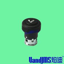 Knob Cigarette Lighter Cigarlighter For FORD Focus MK3 Fiesta Escape C-Max 13-17