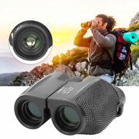 Professional Outdoor Sports Binoculars Waterproof Camping Hiking Telescope