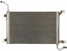 For Land Rover Range Rover Sport Supercharger Intercooler Spectra 54611ZY
