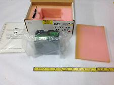 Ims Panther Le Le 240v Le 240 Microstepper Driver Indexer Control New In Box