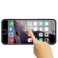"2Pcs~5"" 10"" universal lcd screen protector`diy guard film cover for phone tablet"