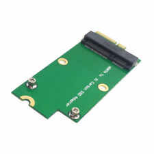 USA mSATA Mini PCI-E SSD to Sandisk SD5SG2 Lenovo X1 Carbon Ultrabook SSD Cards