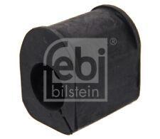 FEBI BILSTEIN Stabilisatorlager Stabilager Buchse Stabilisator 12373 für RENAULT
