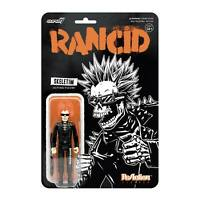 Rancid Action Figure