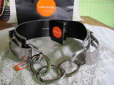 Karen Millen Wide Belts for Women