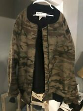 King of the Mountain Wool Jacket Camo Old Style ( Looks like a Rancher )