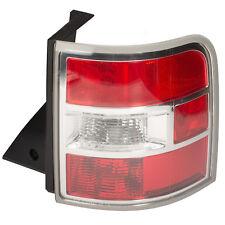 OEM NEW Rear Right Passenger Tail Light Lamp 2012-2018 Ford Flex CA8Z13404A