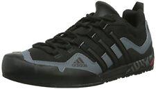 Adidas Terrex Swift solo D67031 negro calzado Eur42.6/27.0cm/uk8.5/us9.0