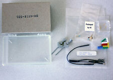 NEW Tektronix Probe Accessories Kit for P6243 020211500 Leads 196342500