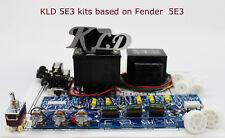 Diy Tube Amp Kit In Guitar Amplifiers for sale | eBay