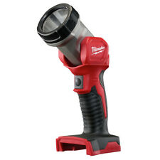 Milwaukee 2735-80 M18 LED Work Light (Tool Only) Certified Refurbished